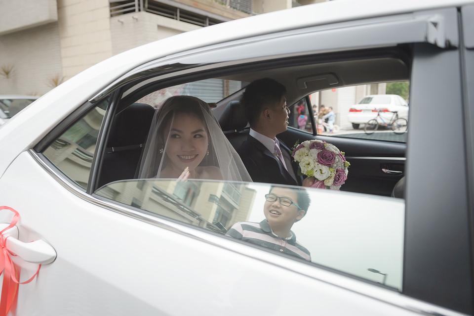 婚禮攝影-台南台灣大廚-0049