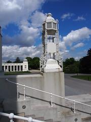 P5310267 (photos-by-sherm) Tags: vienna art church architecture modern austria memorial catholic charles secession karl nouveau borromeo lueger