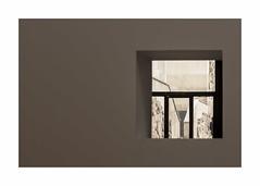 Naturel spia (hlne chantemerle) Tags: panorama paris art monochrome architecture photographie faades rue extrieur vue paysages murs spia urbain fentres escaliers btiments passants photosderue
