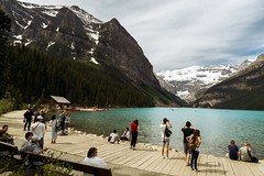 IMG_3006 (willcfritsch) Tags: canada alberta lakelouise 20160607