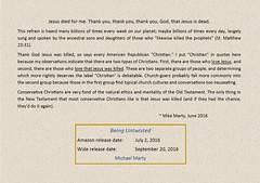 Jesus died (msmar29) Tags: god thank