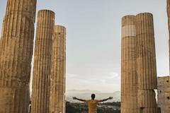 IMG_0241 (PetterP.) Tags: travel viaje 50mm athens greece grecia atenas fotografa