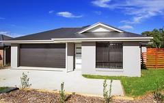 16 Holmfield Drive, Armidale NSW