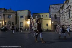 Paliospaolino16_043LR (Alessandro Della Maggiora) Tags: italy italian lucca medieval tuscany medievale palio medioevo ital balestrieri sanpaolino spaolino paliodellabalestraantica