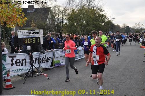 Haarlerbergloop_09_11_2014_0408
