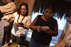 _KOT1559 (MUSEU DO ÍNDIO / página oficial) Tags: arte cerâmica debates suruí indígena oficinas funai terena coleções karajá ceramistas morfologia kayapó acervo kadiwéu salvaguarda baniwa museudoíndio exibiçãodefilmes ritxoko asuriní prodocult