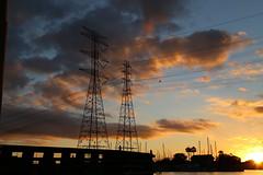 sunset_kemah_inlet_6D0747