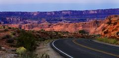 _DSC4865.jpg (neech_2000) Tags: arizona southwest utah buffalo grandcanyon arches canyonlands naturalbridges delicatearch photocontesttnc11