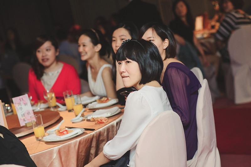 亞都麗緻飯店,亞都麗緻婚宴,亞都麗緻婚攝,cheri婚紗,cheri婚紗包套,台北婚攝,林葳 Ivy,婚禮攝影,婚攝小寶,MSC_0087