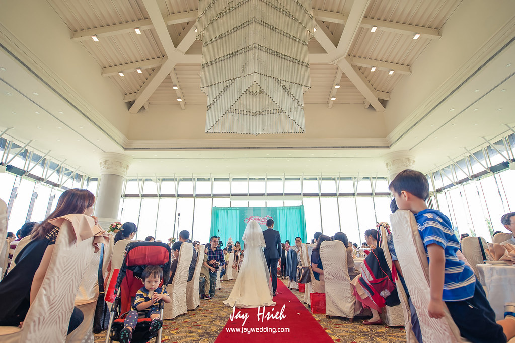 婚攝,楊梅,揚昇,高爾夫球場,揚昇軒,婚禮紀錄,婚攝阿杰,A-JAY,婚攝A-JAY,婚攝揚昇-140