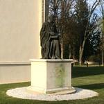 2014-11-22 Visite Ruinart et Cathédrale de Reims 081 thumbnail