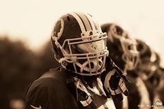 Redskins Sepia Series (Red Weasel Media) Tags: sepia virginia washington football nikon nfl helmet richmond nike va adidas defense redskins trainingcamp bonsecours washingtonredskins rwm d7100 kirkallen redskinstrainingcamp httr nikond7100 redweaselmedia skinsnation