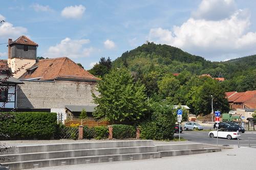 2013 Duitsland 0955 Bad Blankenburg