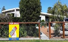 28 Kamarooka St, Coomba Park NSW