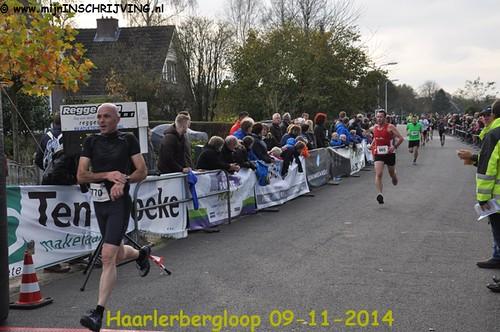 Haarlerbergloop_09_11_2014_0148