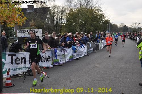 Haarlerbergloop_09_11_2014_0295
