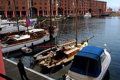 Liverpool-Riverfest021
