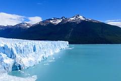 Perito Moreno-55