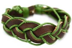 Urban Bracelet P9812A-4
