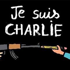 je suis Charlie (pix-4-2-day) Tags: je suis charlie solidarity solidarität terror freedom press speech redefreiheit meinungsfreiheit pressefreiheit solidaired liberte freiheit trauer grief dexpression jesuischarlie toleranz tolerance tolérance pix42day