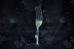 La fourchette (phil1496) Tags: les studio table restaurants du bonne ventre gastronomie etoiles têtes grosses effets epicure plaisirs