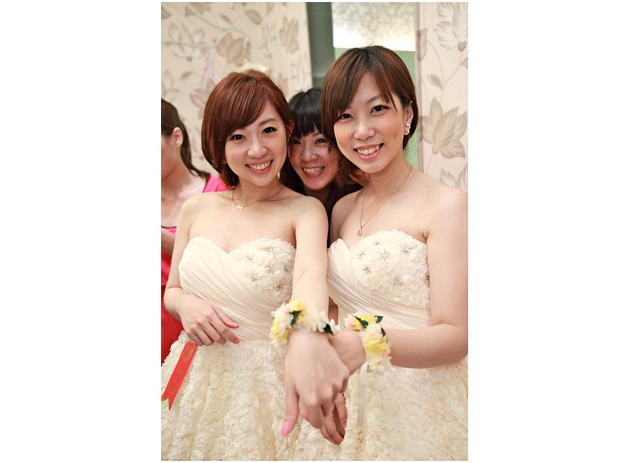 1025_Blog_253.jpg