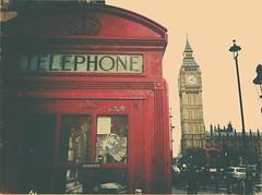 (ferranteannalisa) Tags: london memories bigben londra