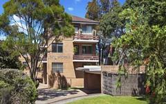 14/13 Macpherson Street, Waverley NSW