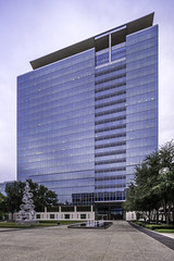 CityWest - Building 4 (Mabry Campbell) Tags: november blue windows building architecture campus photography design photo texas photographer exterior realestate image houston officebuilding photograph commercial 100 client f11 fineartphotography 2014 architecturalphotography citywest 17mm commercialphotography commercialrealestate commercialarchitecture commercialproperty commercialexterior bmcsoftware architecturephotography richardkeating houstonphotographer exteriorphotography parkwayproperties sec tse17mmf4l mabrycampbell bridgerconway november252014 20141125h6a0436
