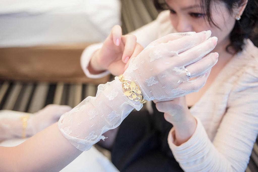 台南商務會館 婚攝0016