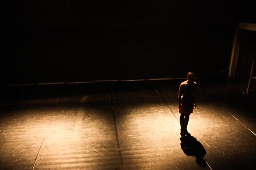 """WORKSHOP: Historie osvětlování a světelného designu, vývoj divadelního prostoru / Barokní divadlo v Českém Krumlově / Závěrečná práce studentů • <a style=""""font-size:0.8em;"""" href=""""http://www.flickr.com/photos/83986917@N04/15725660074/"""" target=""""_blank"""">View on Flickr</a>"""
