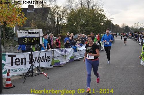 Haarlerbergloop_09_11_2014_0494