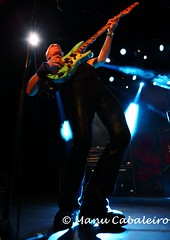 "Mr.Big (Manu Cabaleiro) Tags: light music festival rock concert raw wasp leo live gig concierto hell heat sacramento fest banzai panzer directo stryper lujuria hammerfall volbeat warcry alquimia delain esclavitud moonspell khy annihilator leprous eluveitie unisonic ""livemusic"" saurom leize ""canon5d"" crisix metalsymphony ""markii"" asfaltika ""manucabaleiro"" ""metalsymphony"" ""fotografiamusical"" ""musicphotography"" ""nashvillepussy"" ""burningkingdom"" ""arsamandi"" ""battlebeast"" ""michaelschenker"" ""archenemy"" ""beethhovenr"" ""visionsofatlantis"" ""laleñera"" ""renorenardo"" ""mojinosescozios"" beemonth ""inextremo"""