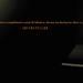 "interstellardailycreate • <a style=""font-size:0.8em;"" href=""http://www.flickr.com/photos/127323414@N04/15749640701/"" target=""_blank"">View on Flickr</a>"