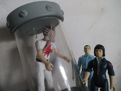 Super7 ReAction 1979 Alien Figures Canceled by Kenner 2008 (Brechtbug) Tags: show original fiction film face television monster movie scott toy toys for 1 flying tv action space chest alien like science aliens retro galaxy figure scifi type series spaceship kenner kane universe creature figures 1979 engineer saucer active reaction prometheus designed facehugger 2014 super7 canceled ridley xenomorph hugger chestburster burster xenomorphs
