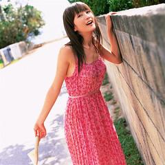 小松彩夏 画像28