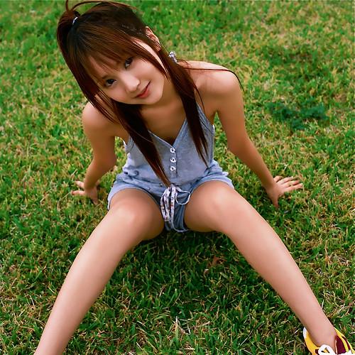 浜田翔子 画像47