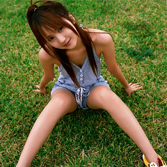 浜田翔子 画像98