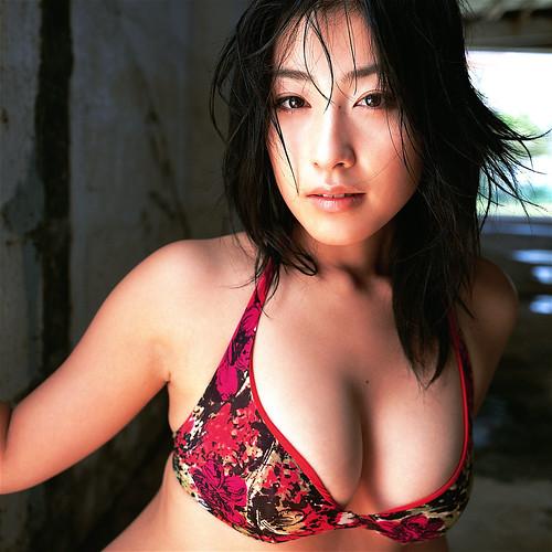 佐藤寛子 画像64