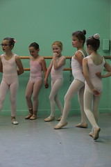 IMG_7836 (nda_photographer) Tags: boy ballet girl dance concert babies contemporary character jazz newcastledanceacademy