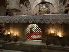 Basilica di San Nicola (Letty*) Tags: travel italy europe churches cathedrals etc synagogues bari mosques costafascinosacruise ecdo2014
