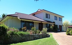 273a Piper Street, Bathurst NSW