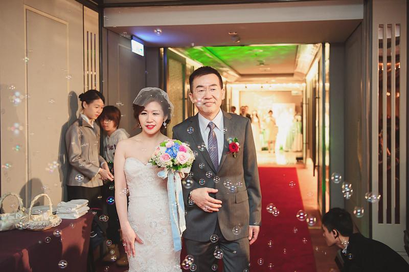 亞都麗緻飯店,亞都麗緻婚宴,亞都麗緻婚攝,cheri婚紗,cheri婚紗包套,台北婚攝,林葳 Ivy,婚禮攝影,婚攝小寶,MSC_0095