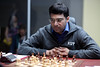 Bad gamble  cost Viswanathan Anand definitive game in World Chess Championship