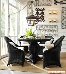 33 Sun Area Decorating Ideas (interiordecors3) Tags: decorating area ideas