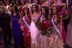 Miss_Arab_USA_2014_57 (Miss Arab USA Pageant) Tags: usa arab miss pageant missworld missamerica beautypageant missusa arabamerican missearth missinternational missarabworld missbeauty missarab missunivers  misspageant missarabusa     arabamerica missarabamerica