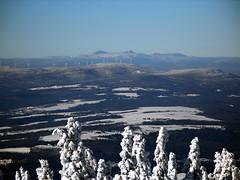 PC204398 (Bob Misu) Tags: snow ski vermont skiing burke lyndon lyndonville qburke
