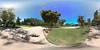 google-photosphere-parque-ines-suarez-providencia-chile-carlota-fernandez (Carlota Fernandez) Tags: chile santiago google stitch release virtualreality panoramica shutter hdr qtvr providencia tripode papudo equirectangular proyeccion canonlens photosphere googlesphere vangard panorama360 rotula intervalometro panoramica360 esferica pano360 fotografiaesferica inmersiva panoramastudiopro mark5d carlotafernandezfotografia carlotaphotographer carlotafernandez quimbaya360 carlotafernandezphotography fotografiainmersiva rotulapanoramica carlotafernandezfotografias carlotafernandezphotographer carlotaphotography