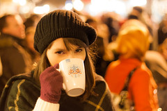 christmas ireland portrait irish cup girl canon manchester photo market drinking christmasmarket hotchocolate mug prettygirl prettywoman softportrait drinkinghotchocolate christmasportrait irishgirl portraitofwoman portraitofagirl girldrinking manchesterchristmasmarket canon40d drinkingcocoa girldrinkinghotchocolate manchesterchristmasmarketmug