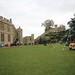 Warwick Castle_9283